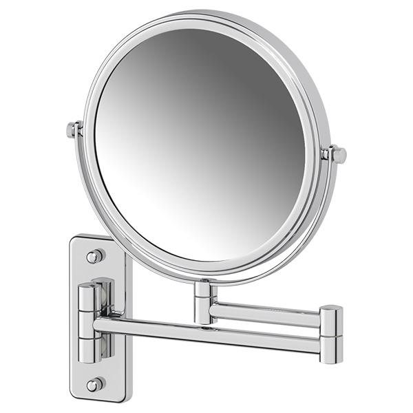 Зеркало Defesto Def 101 зеркала