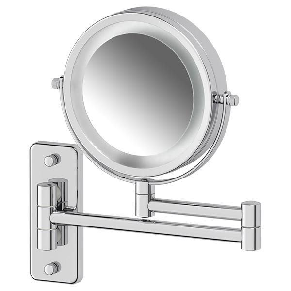 Зеркало Defesto Def 102 маска для сноуборда von zipper feenom nls tru def chrome