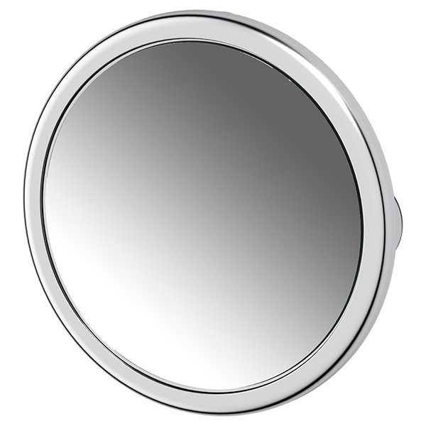 Зеркало Defesto Def 103 зеркало n114 95х65 внутренняя подсветка