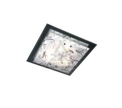 Светильник МАКСИСВЕТ 1-3454-3-YN