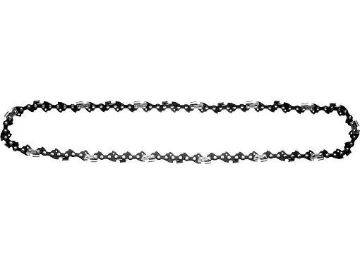 Цепь пильная ЗУБР 70301-35