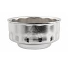 Съемник для масляных фильтров SATA 97404