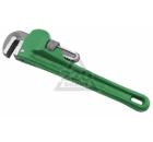 Ключ трубный Стиллсон SATA 70814