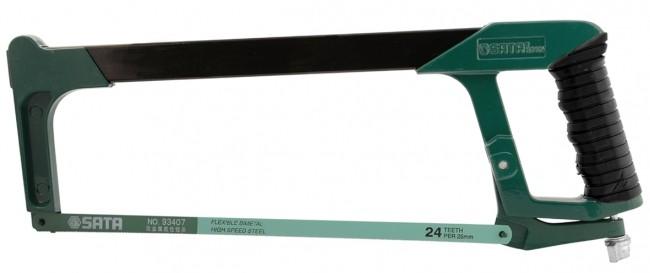 Ножовка Sata 93405