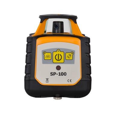 Уровень Rgk Sp-100 цены