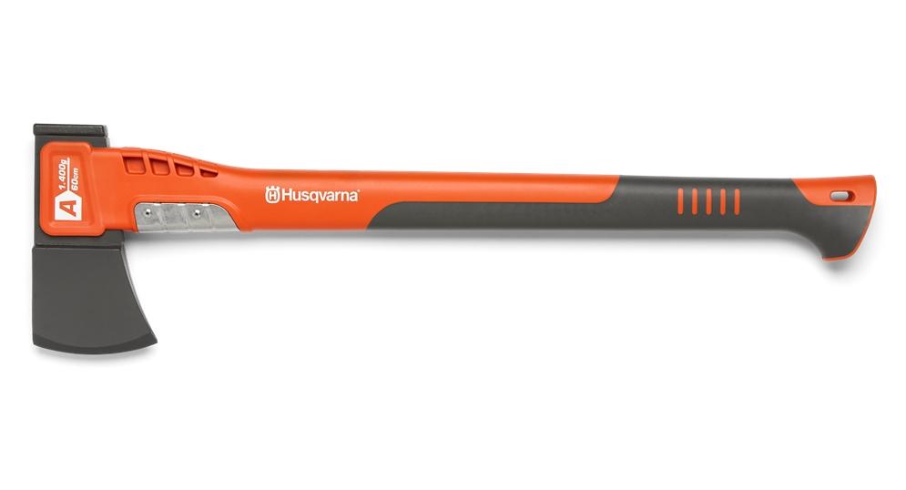 Топор Husqvarna A1400 (5807611-01)
