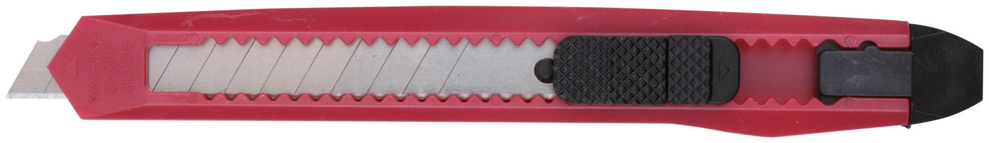 Нож КУРС 10161