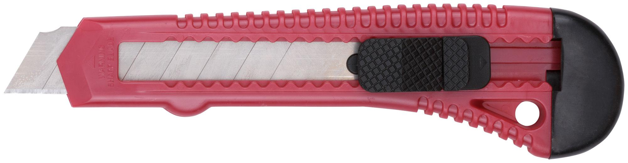 Нож КУРС 10166