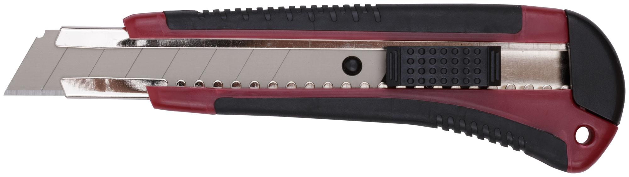 Нож КУРС 10174