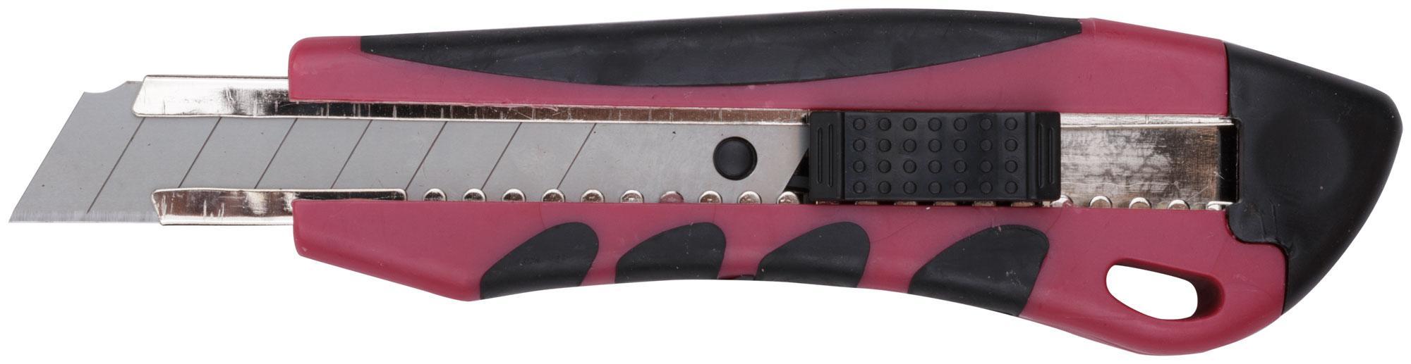 Нож КУРС 10176