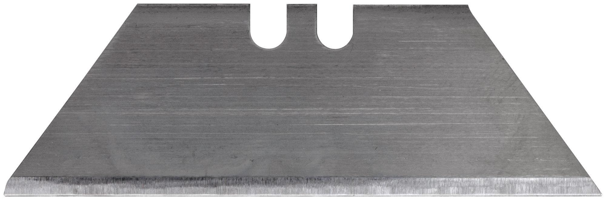 Лезвие для ножа КУРС 10448