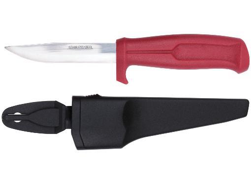 Нож КУРС 10608