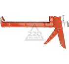 Пистолет для герметика КУРС 14155