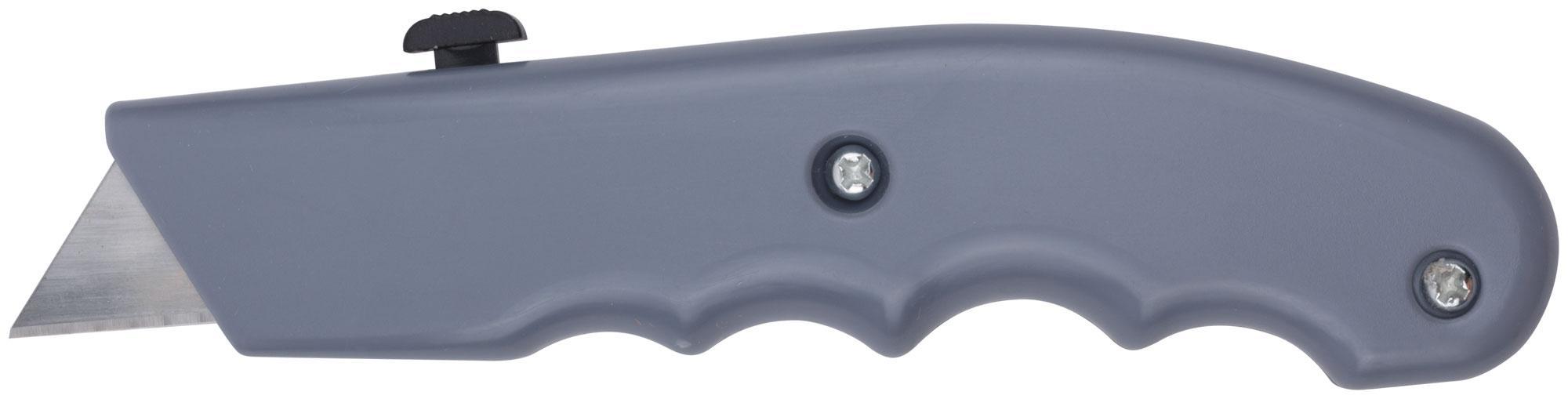 Нож КУРС 10335