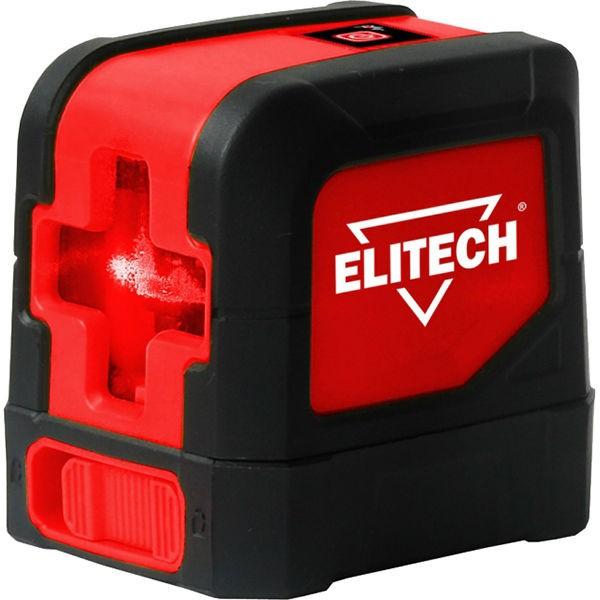Уровень Elitech ЛН 3