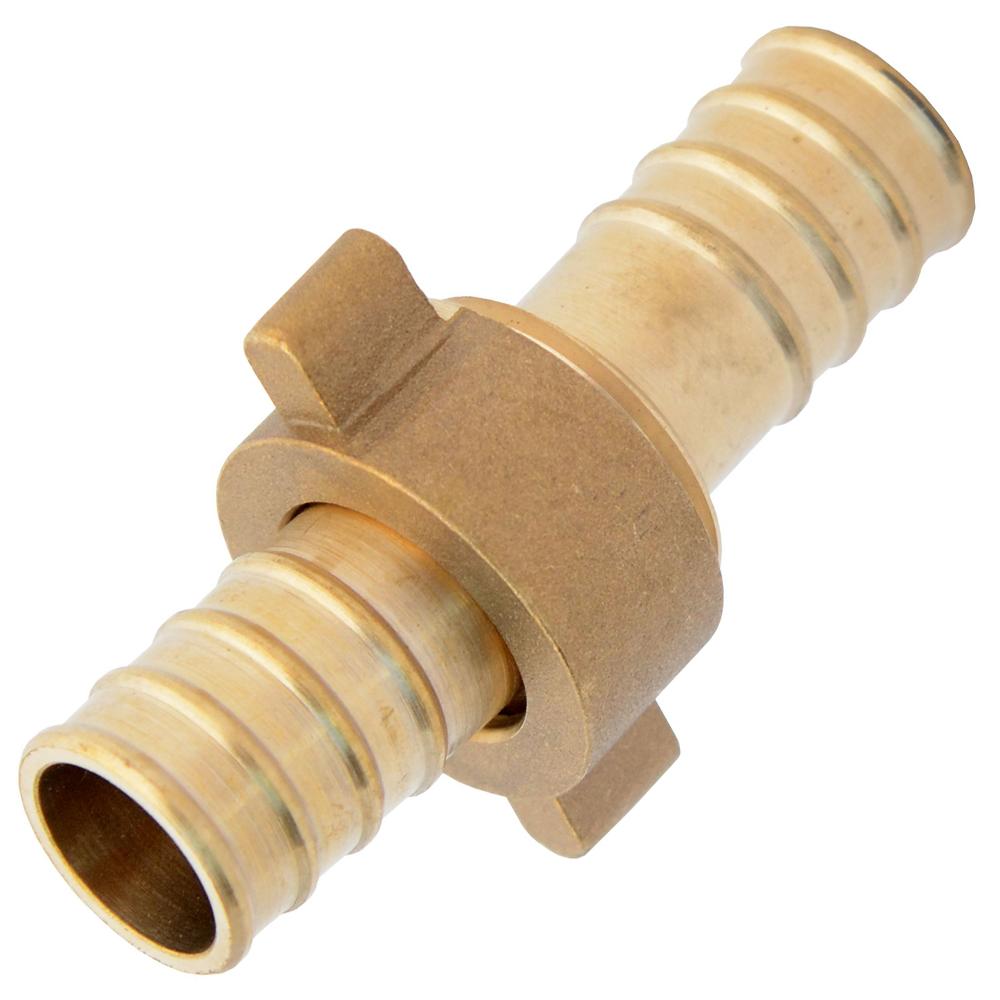 Соединитель Aquafit ИС.071220 vention cat7 коннектор для сетевого кабеля соединитель