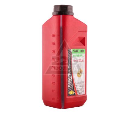 Масло моторное бензиновое DDE M-SAE30