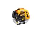 Двигатель CHAMPION G043HTF-II