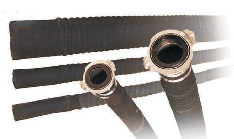 Рукав всасывающий Champion C2509 фильтр для мотопомпы champion 3 всасывающий для мотопомп