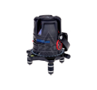 Лазерный построитель плоскостей ADA PROLINER 4V