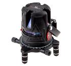 Лазерный построитель плоскостей ADA PROLINER 4V Set
