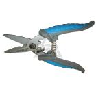 Ножницы SKRAB 28014