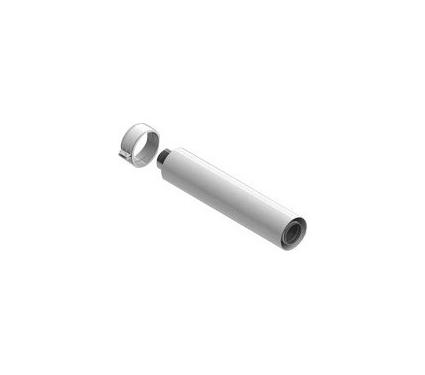 Труба STOUT SCA-6010-000500