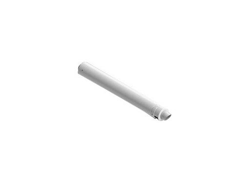 Труба STOUT SCA-6010-001001