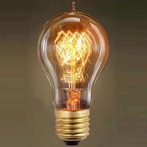 Лампа накаливания Loft Gf-e-719