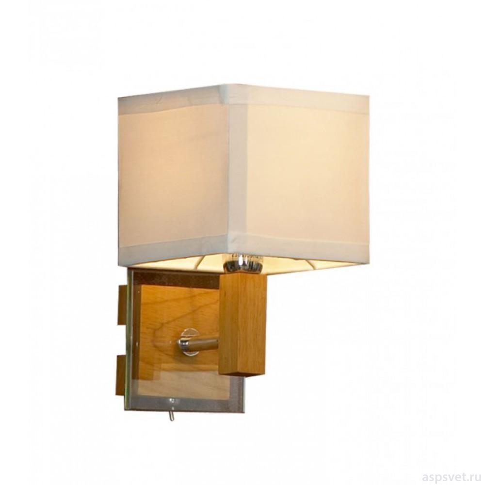 Бра Lussole Lsf-2501-01
