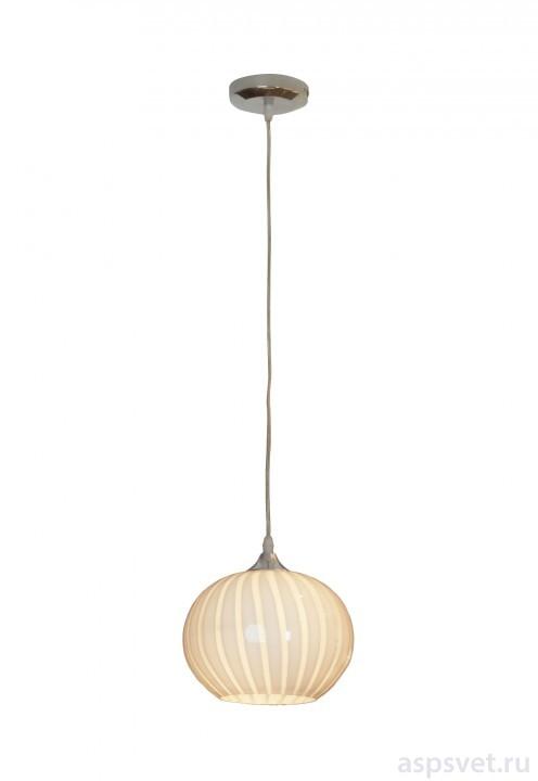 Светильник подвесной Lussole Lsf-7206-01 подвесная люстра lsf 7206 01 lussole