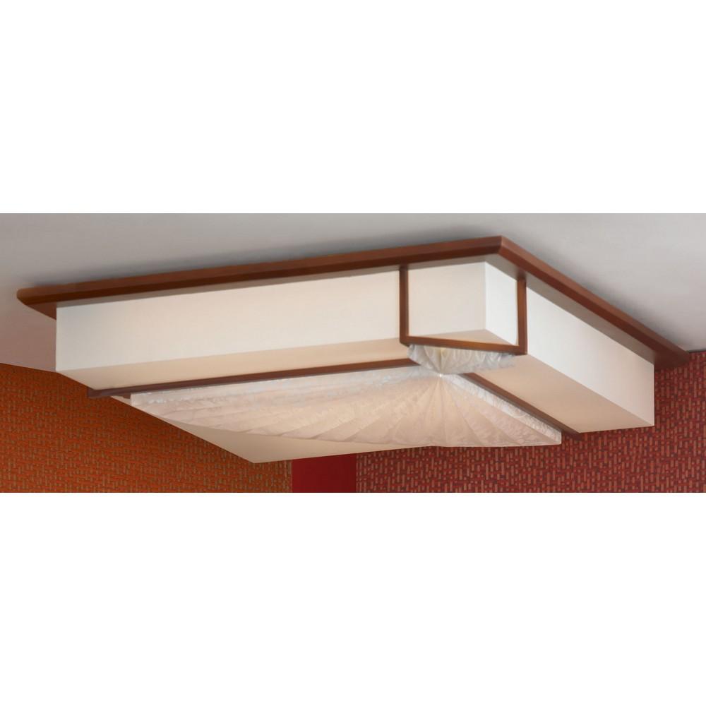 Светильник настенно-потолочный Lussole Lsf-9022-03 настенно потолочный светильник lussole barbara lsf 9012 03