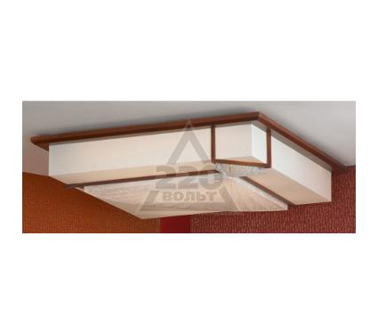 Светильник настенно-потолочный LUSSOLE LSF-9022-03