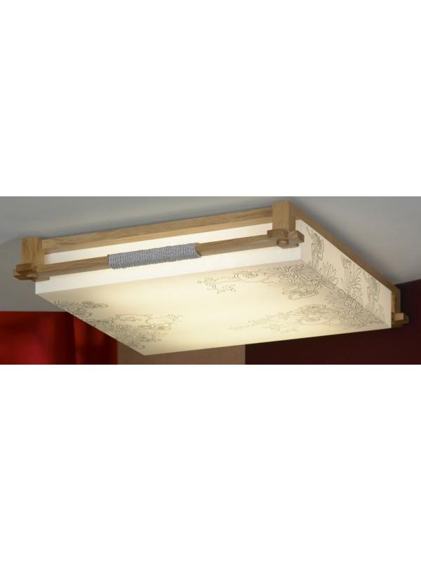 Светильник настенно-потолочный Lussole Lsf-9112-03 настенно потолочный светильник lussole barbara lsf 9012 03