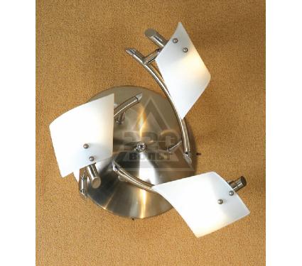 Светильник настенный LUSSOLE LSL-1399-03