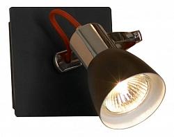 Спот Lussole Lsl-7401-01 цены онлайн