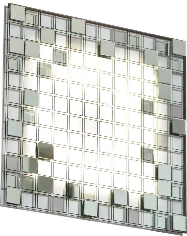 Светильник настенно-потолочный Lgo Lsn-5212-01 5212 open bearing 60 x 110 x 36 5 mm 1 pc axial double row angular contact 5212 3212 3056212 ball bearings