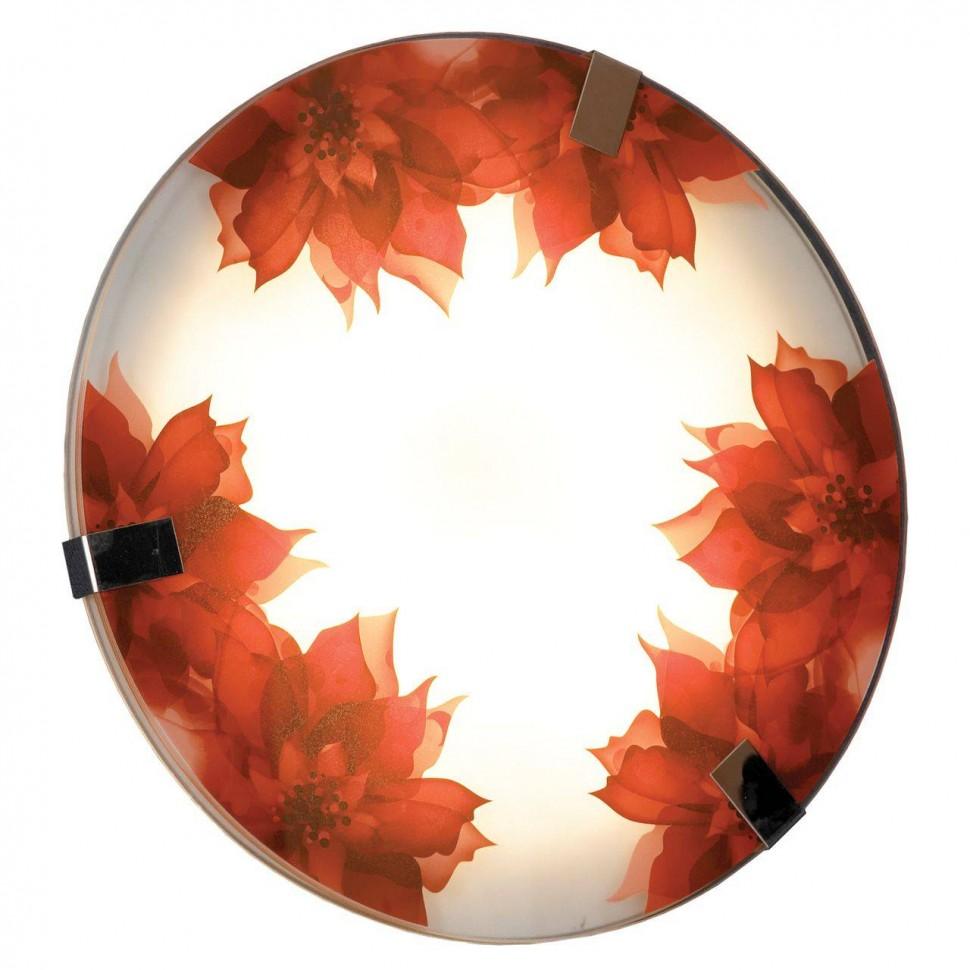 Светильник настенно-потолочный Lgo Lsn-5252-01 lgo lsn 1106 01
