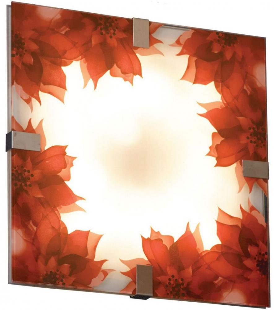 Светильник настенно-потолочный Lgo Lsn-5262-01 lgo lsn 1106 01