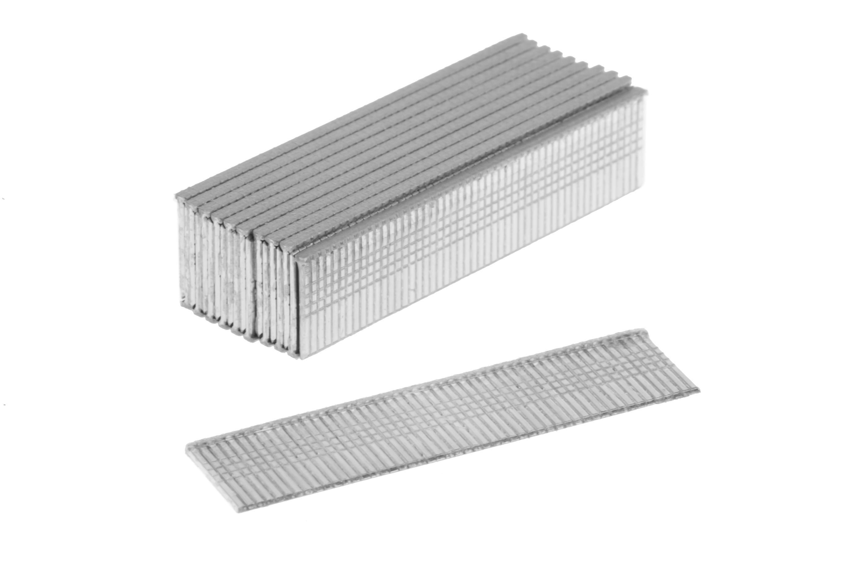 Гвозди для степлера Hammer Гвозди 14мм, 1.2 мм, Т-образ. (тип300) гвозди для степлера matrix 57614