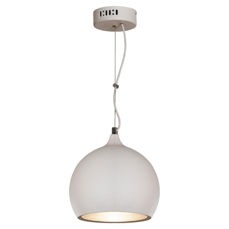 все цены на  Светильник подвесной Loft Lsn-6126-01  онлайн