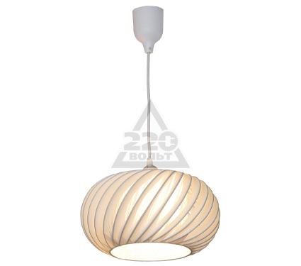 Светильник подвесной LGO LSP-0068