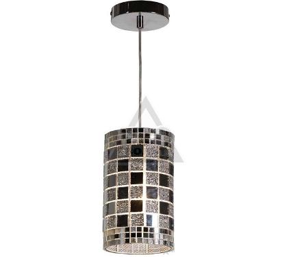 Светильник подвесной LGO LSP-0164