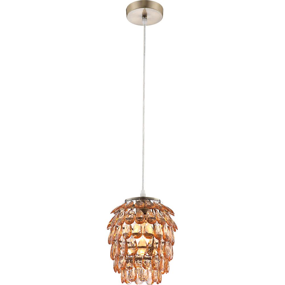 Светильник подвесной Lgo Lsp-0177