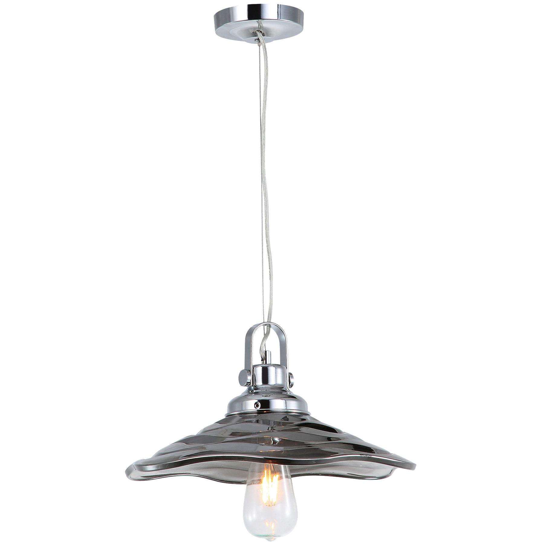 Светильник подвесной Loft Lsp-0205 lussole 202 lsp 0205