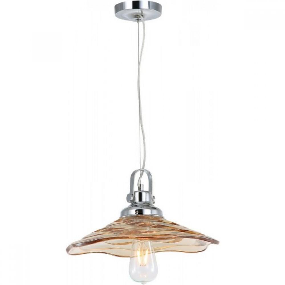 Светильник подвесной Loft Lsp-0206 светильник подвесной lussole loft lsp 0206