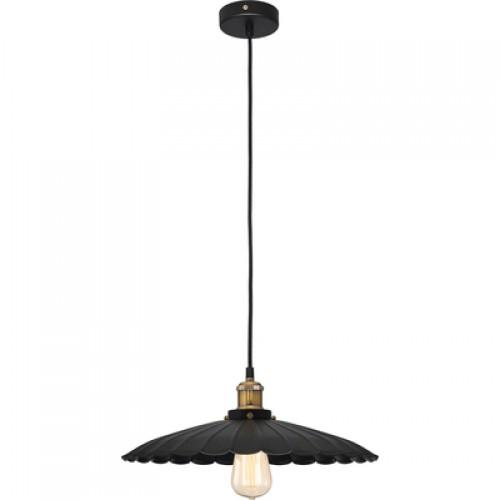 Светильник подвесной Loft Lsp-9603 golub женская б1185 3786