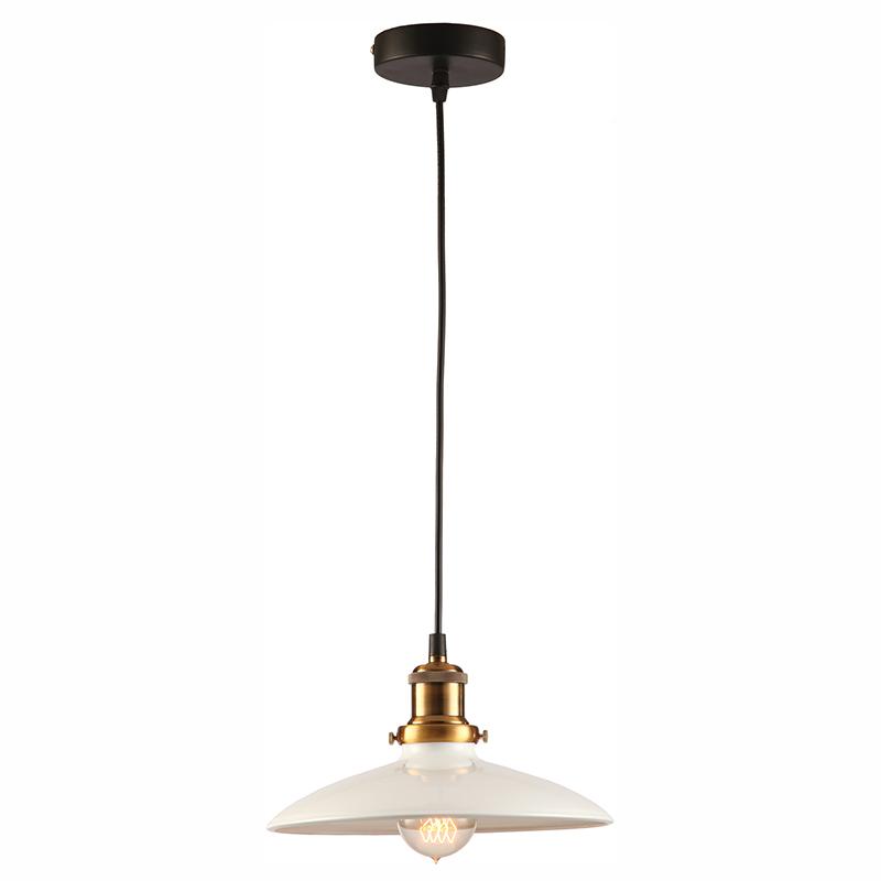 Светильник подвесной Loft Lsp-9605 подвесной светильник lussole loft lsp 9605