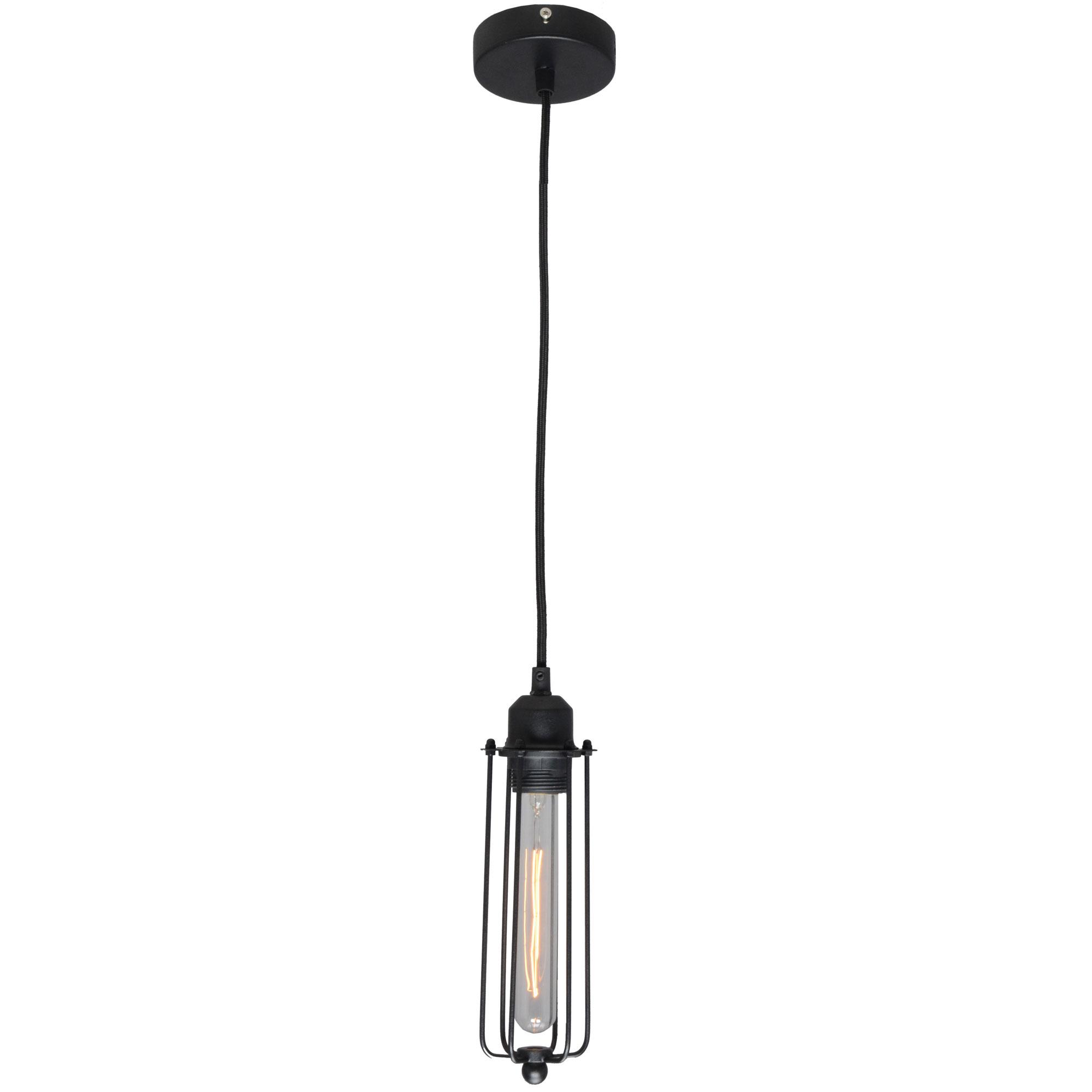 Светильник подвесной Loft Lsp-9608 itr9608 9608 dip 4