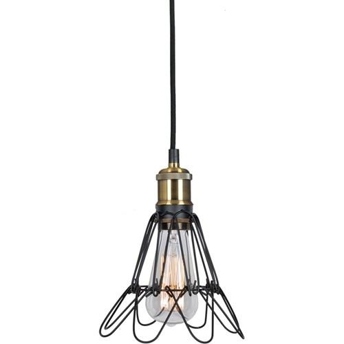 Светильник подвесной Loft Lsp-9609 подвесной светильник lussole loft lsp 9609